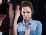 Fotogenici si diventa: ecco 5 trucchi per venire sempre bene in foto