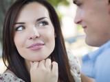 Vi piace un uomo, non riuscite a resistere e volete corteggiarlo?