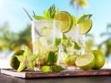Le 5 bevande che ci aiutano a ridurre la pancia