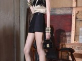 dsquared2 - cruise Collection - 2015