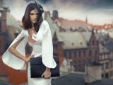 Eleganza e linee pulite per i gioielli Emporio Armani
