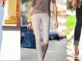 Gli skinny jeans hanno i giorni contati?