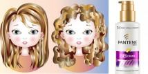 pantene-shampo-anti-eta'