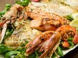 Approfittiamo dell'Estate per mangiare pesce fresco