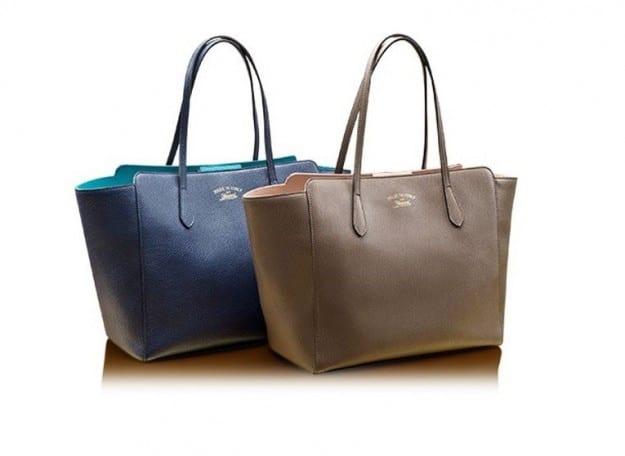 gucci borse collezione 2015