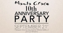 10TH-ANNIVERSARY-PARTY_ManilaGrace