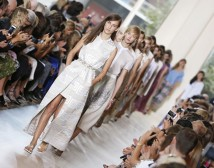 1_Tory_Burch_Spring_2015_Finale