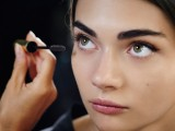 Backstage beauty D&G