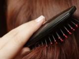 Spazzole per capelli: sicure di usare quella giusta?