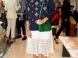 Jacey Dupre Tory_Burch_Spring_2015_Show