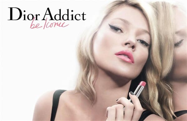 Dior Addict Extreme – Limited Edition