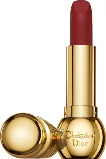Dior Rouge Diorific Haute Couture