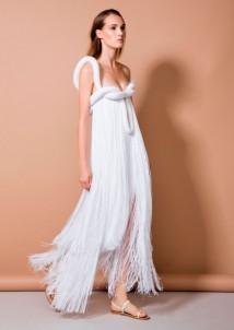 Sylvio Giardina collezione donna/estate 2015