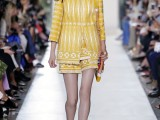 Tory_Burch_Spring_2015_Look_01