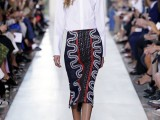 Tory_Burch_Spring_2015_Look_02