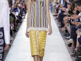 Tory_Burch_Spring_2015_Look_03
