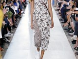 Tory_Burch_Spring_2015_Look_06