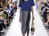 Tory_Burch_Spring_2015_Look_09