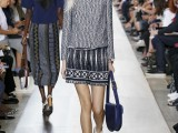 Tory_Burch_Spring_2015_Look_10