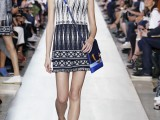 Tory_Burch_Spring_2015_Look_11