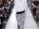 Tory_Burch_Spring_2015_Look_12