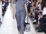 Tory_Burch_Spring_2015_Look_13