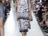 Tory_Burch_Spring_2015_Look_14