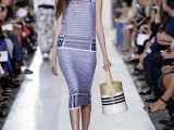 Tory_Burch_Spring_2015_Look_15