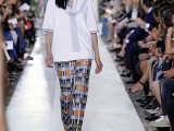 Tory_Burch_Spring_2015_Look_16