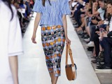 Tory_Burch_Spring_2015_Look_17
