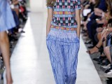 Tory_Burch_Spring_2015_Look_18