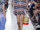 Tory_Burch_Spring_2015_Look_19
