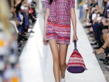 Tory_Burch_Spring_2015_Look_20