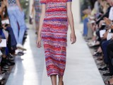 Tory_Burch_Spring_2015_Look_21
