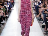 Tory_Burch_Spring_2015_Look_22