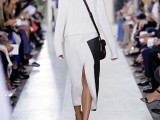Tory_Burch_Spring_2015_Look_26