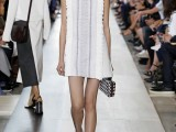 Tory_Burch_Spring_2015_Look_27