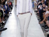 Tory_Burch_Spring_2015_Look_28