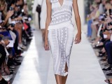 Tory_Burch_Spring_2015_Look_30