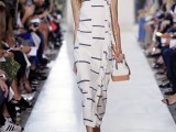 Tory_Burch_Spring_2015_Look_31