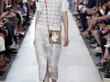 Tory_Burch_Spring_2015_Look_34