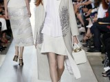 Tory_Burch_Spring_2015_Look_35
