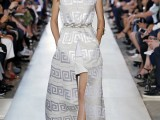 Tory_Burch_Spring_2015_Look_38