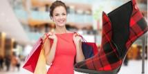 Fashion: il nuovo guardaroba