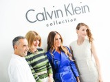 calvin-klein-collection-w-s15-fc+aw+sjp+rm-091114_ph_billy-farrell-bfanyc-com-5498