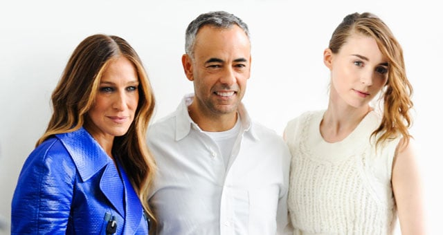 calvin-klein-collection-w-s15-sjp+fc+rm-091114_ph_billy-farrell-bfanyc-com-5434