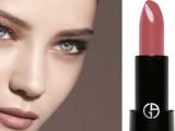 Giorgio Armani Beauty: un make-up delicato per un autunno elegante