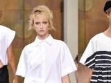 I'm Isola Marras fa il suo debutto in passerella alla Milano Fashion Week