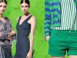 Kaos Jeans scommette su uno stile entico e bon ton per l'estate 2015