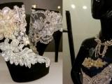 La Cinderella di New York arriva in Brera a Milano